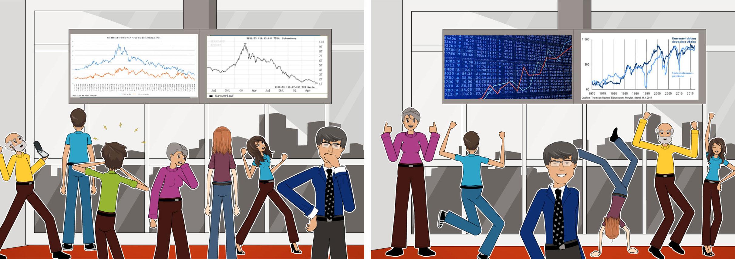 Investition-Modell-Pramhas